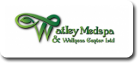 Watley MedSpa and Wellness Center
